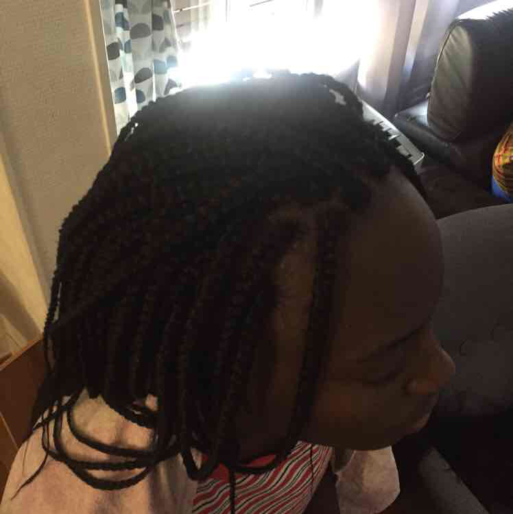 salon de coiffure afro tresse tresses box braids crochet braids vanilles tissages paris 75 77 78 91 92 93 94 95 BHVWBWBU