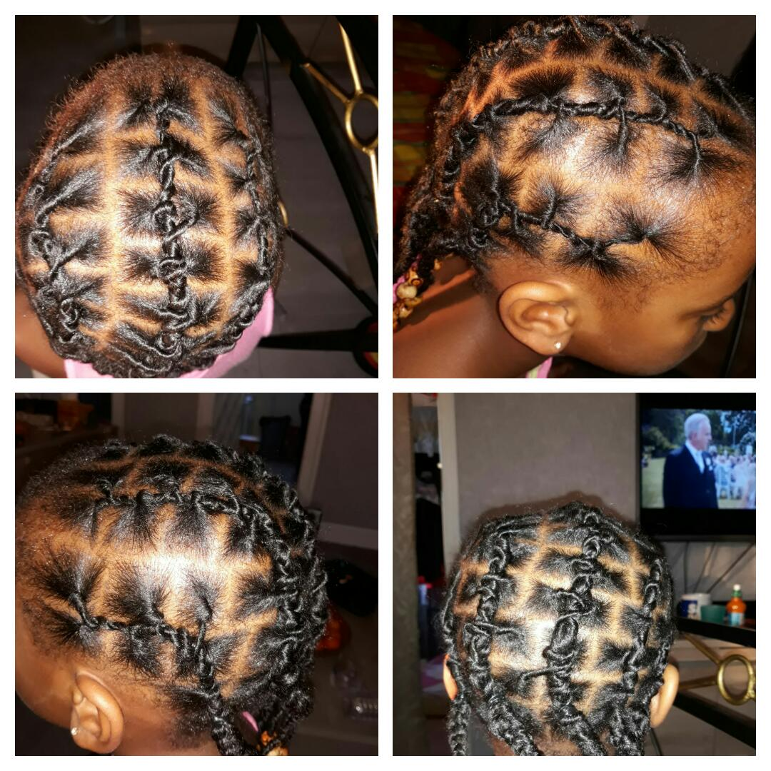 salon de coiffure afro tresse tresses box braids crochet braids vanilles tissages paris 75 77 78 91 92 93 94 95 LLLPSDAY