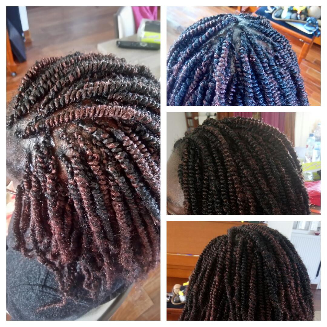 salon de coiffure afro tresse tresses box braids crochet braids vanilles tissages paris 75 77 78 91 92 93 94 95 HTDPQUHZ