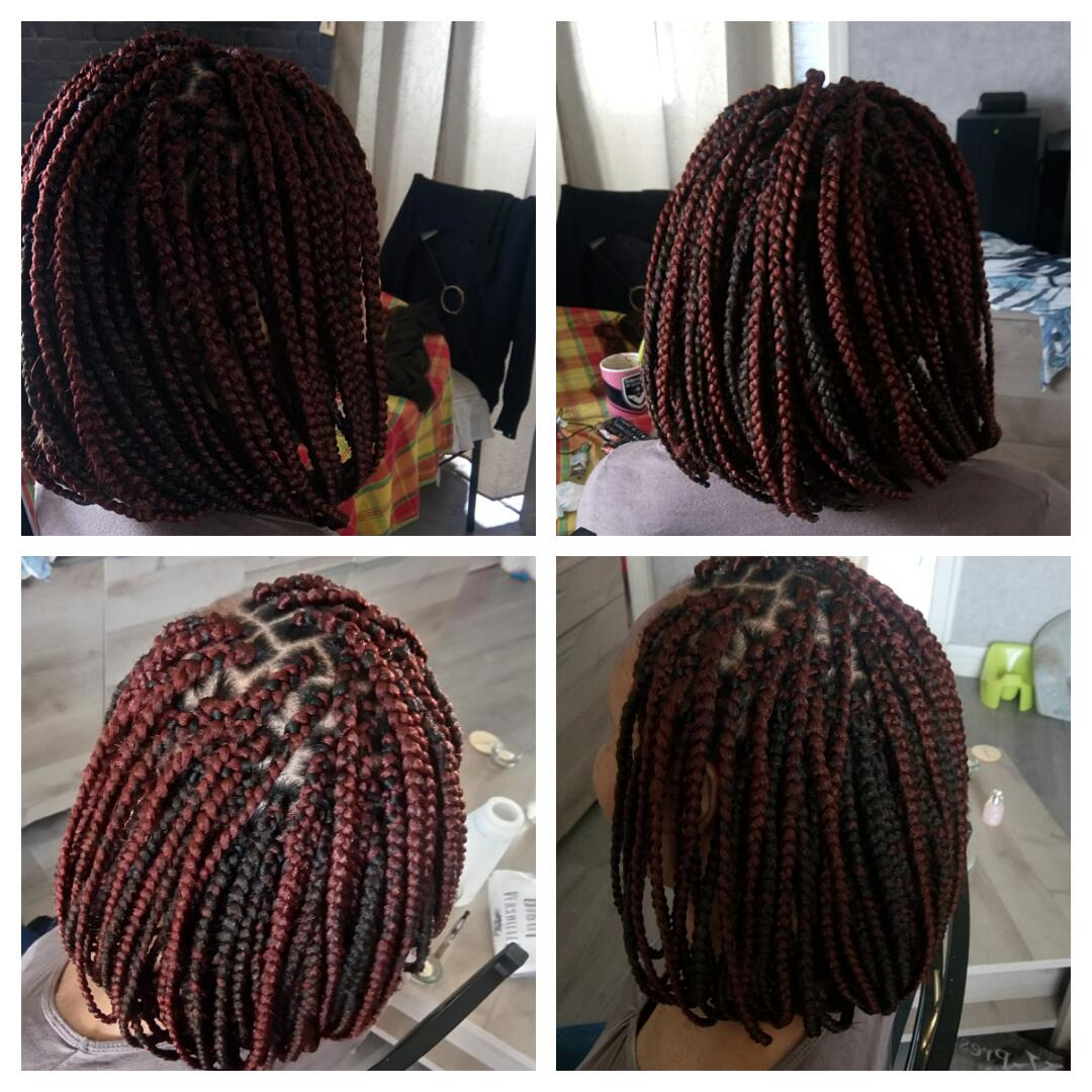 salon de coiffure afro tresse tresses box braids crochet braids vanilles tissages paris 75 77 78 91 92 93 94 95 CBPWWLAP