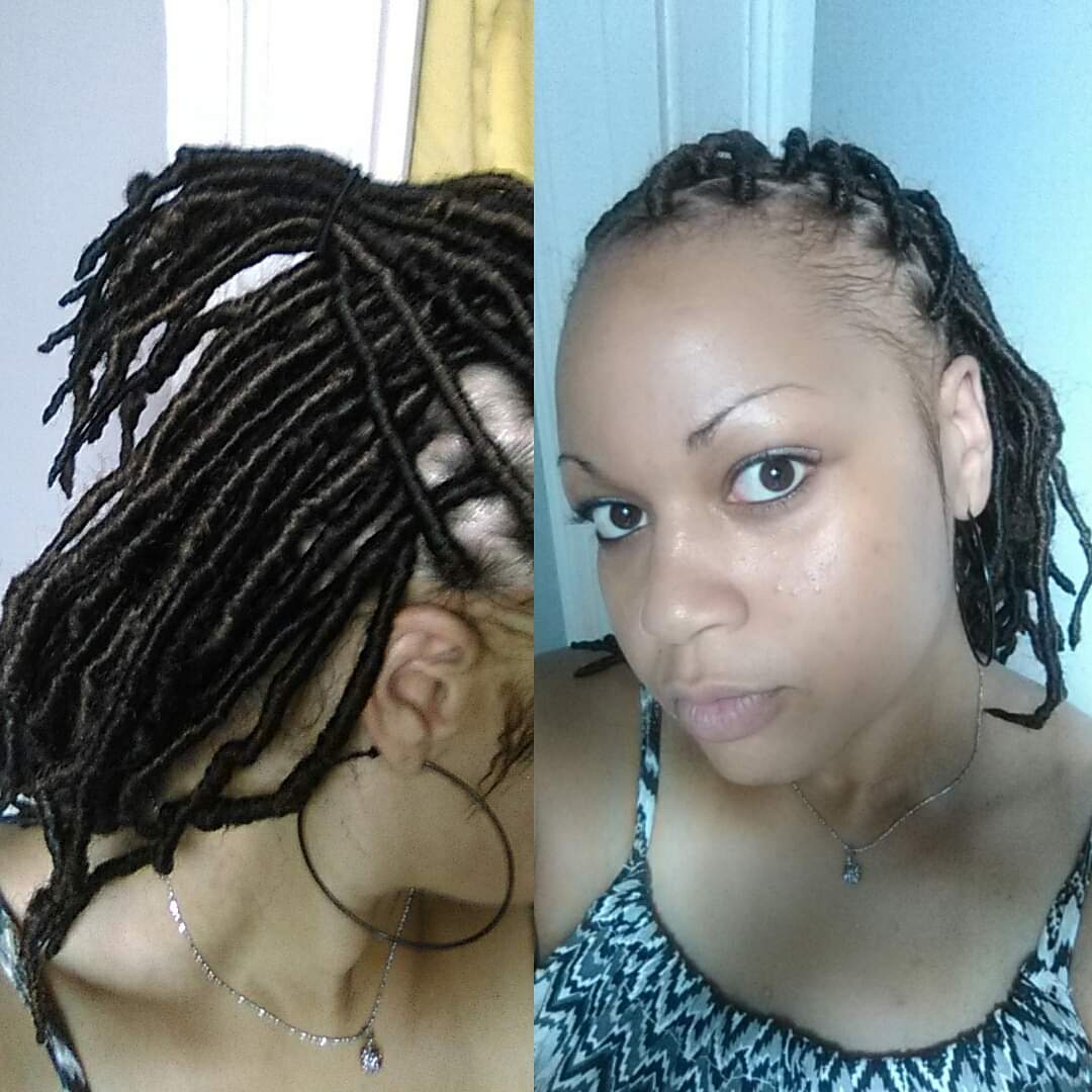 salon de coiffure afro tresse tresses box braids crochet braids vanilles tissages paris 75 77 78 91 92 93 94 95 XOVXDVHX