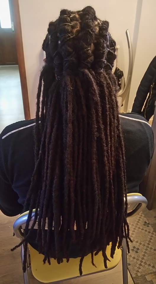 salon de coiffure afro tresse tresses box braids crochet braids vanilles tissages paris 75 77 78 91 92 93 94 95 XZNHUTWZ