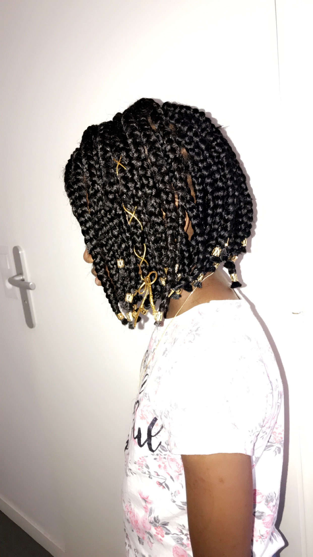 salon de coiffure afro tresse tresses box braids crochet braids vanilles tissages paris 75 77 78 91 92 93 94 95 IRQWZZLO