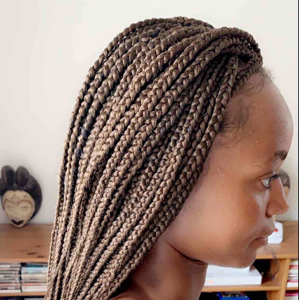 salon de coiffure afro tresse tresses box braids crochet braids vanilles tissages paris 75 77 78 91 92 93 94 95 JHPHMOJZ