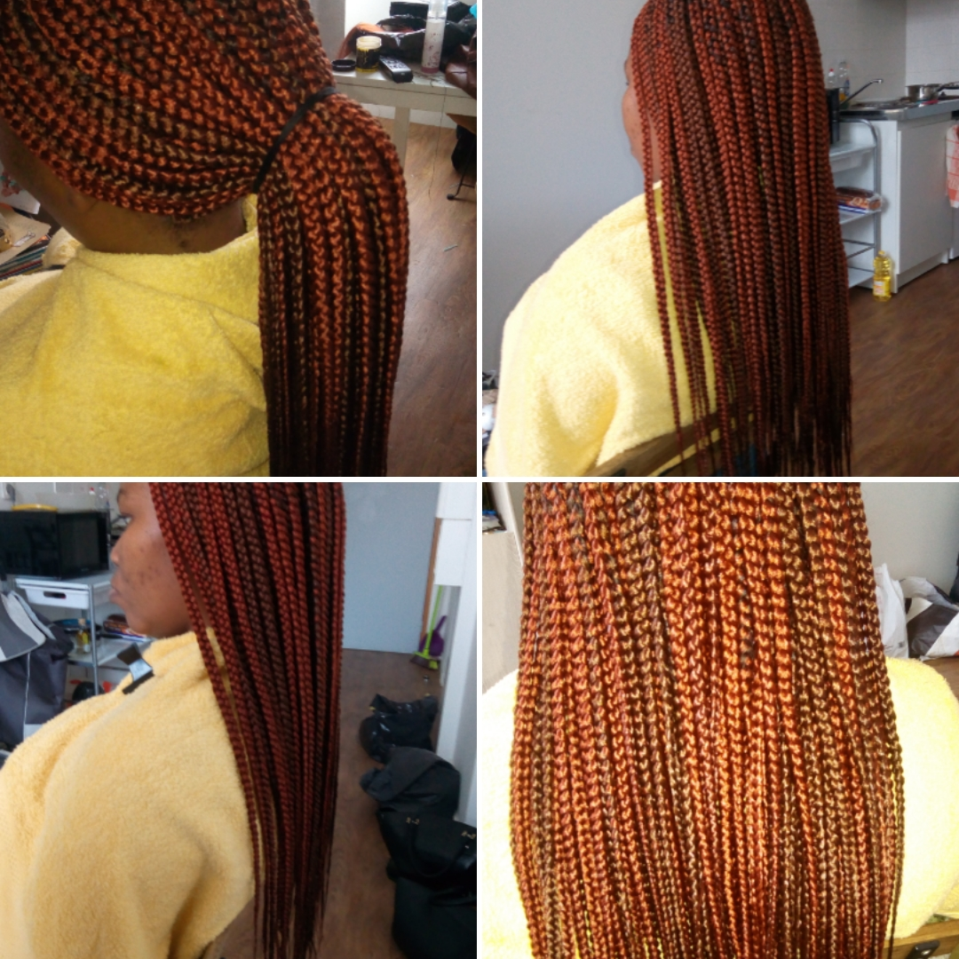salon de coiffure afro tresse tresses box braids crochet braids vanilles tissages paris 75 77 78 91 92 93 94 95 ZDYOMTVQ