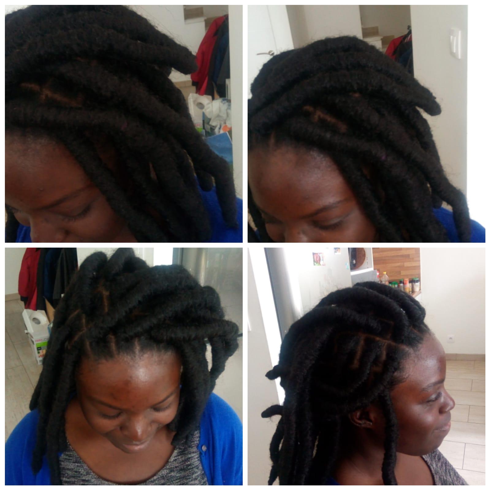 salon de coiffure afro tresse tresses box braids crochet braids vanilles tissages paris 75 77 78 91 92 93 94 95 ILSBRFON