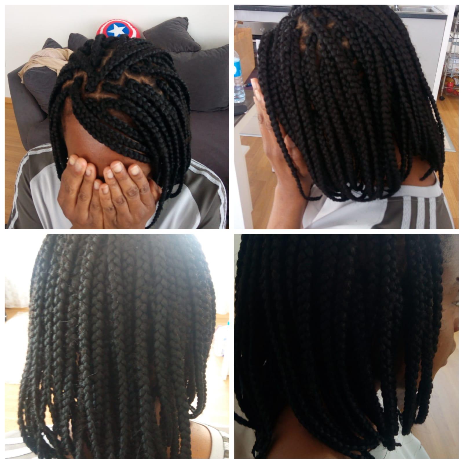 salon de coiffure afro tresse tresses box braids crochet braids vanilles tissages paris 75 77 78 91 92 93 94 95 SOCCHBZR