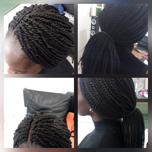 salon de coiffure afro tresse tresses box braids crochet braids vanilles tissages paris 75 77 78 91 92 93 94 95 QEOUYSWG
