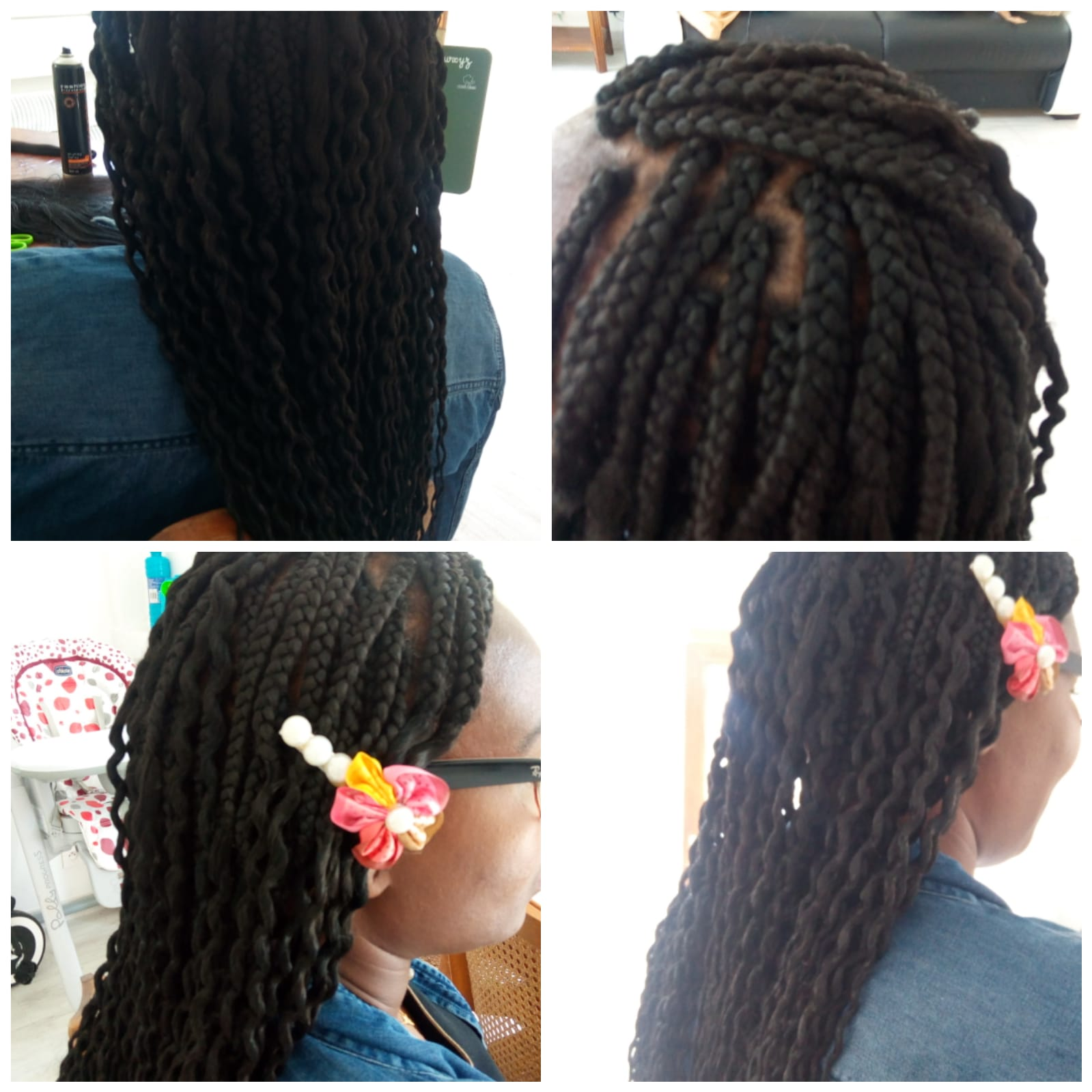 salon de coiffure afro tresse tresses box braids crochet braids vanilles tissages paris 75 77 78 91 92 93 94 95 JTTRNYZY