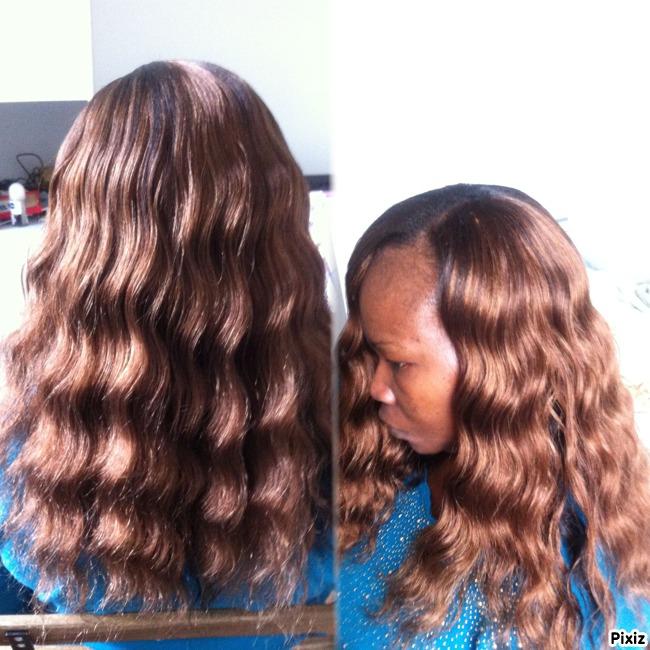 salon de coiffure afro tresse tresses box braids crochet braids vanilles tissages paris 75 77 78 91 92 93 94 95 LYJCQKZU