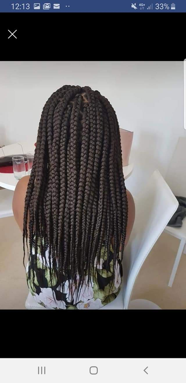 salon de coiffure afro tresse tresses box braids crochet braids vanilles tissages paris 75 77 78 91 92 93 94 95 LSGPLXPU