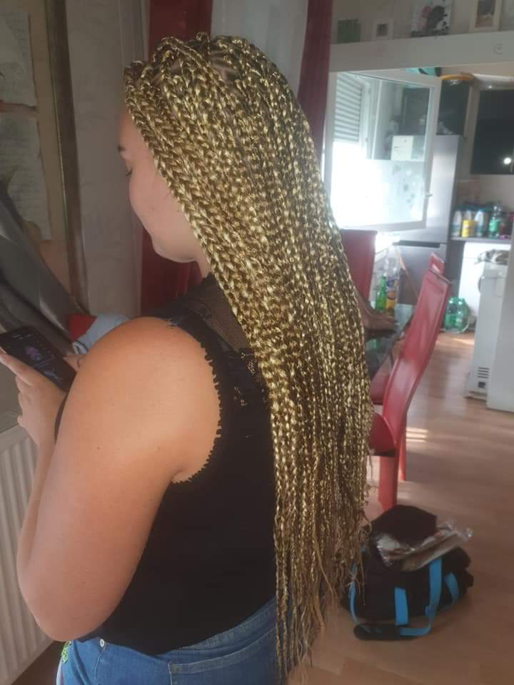 salon de coiffure afro tresse tresses box braids crochet braids vanilles tissages paris 75 77 78 91 92 93 94 95 XNOXJSJU