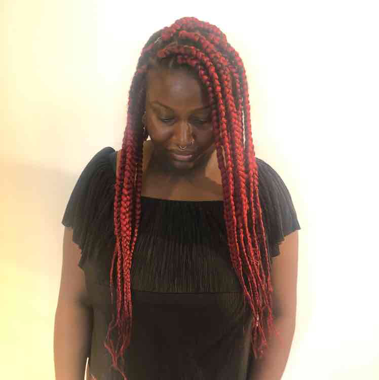salon de coiffure afro tresse tresses box braids crochet braids vanilles tissages paris 75 77 78 91 92 93 94 95 YYXTWFCW