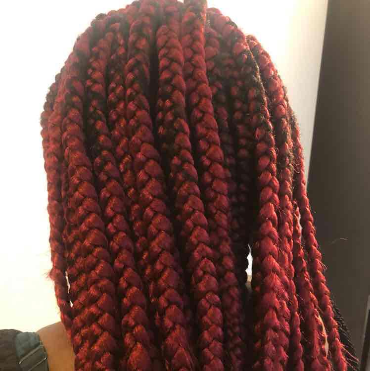 salon de coiffure afro tresse tresses box braids crochet braids vanilles tissages paris 75 77 78 91 92 93 94 95 OAILENNL