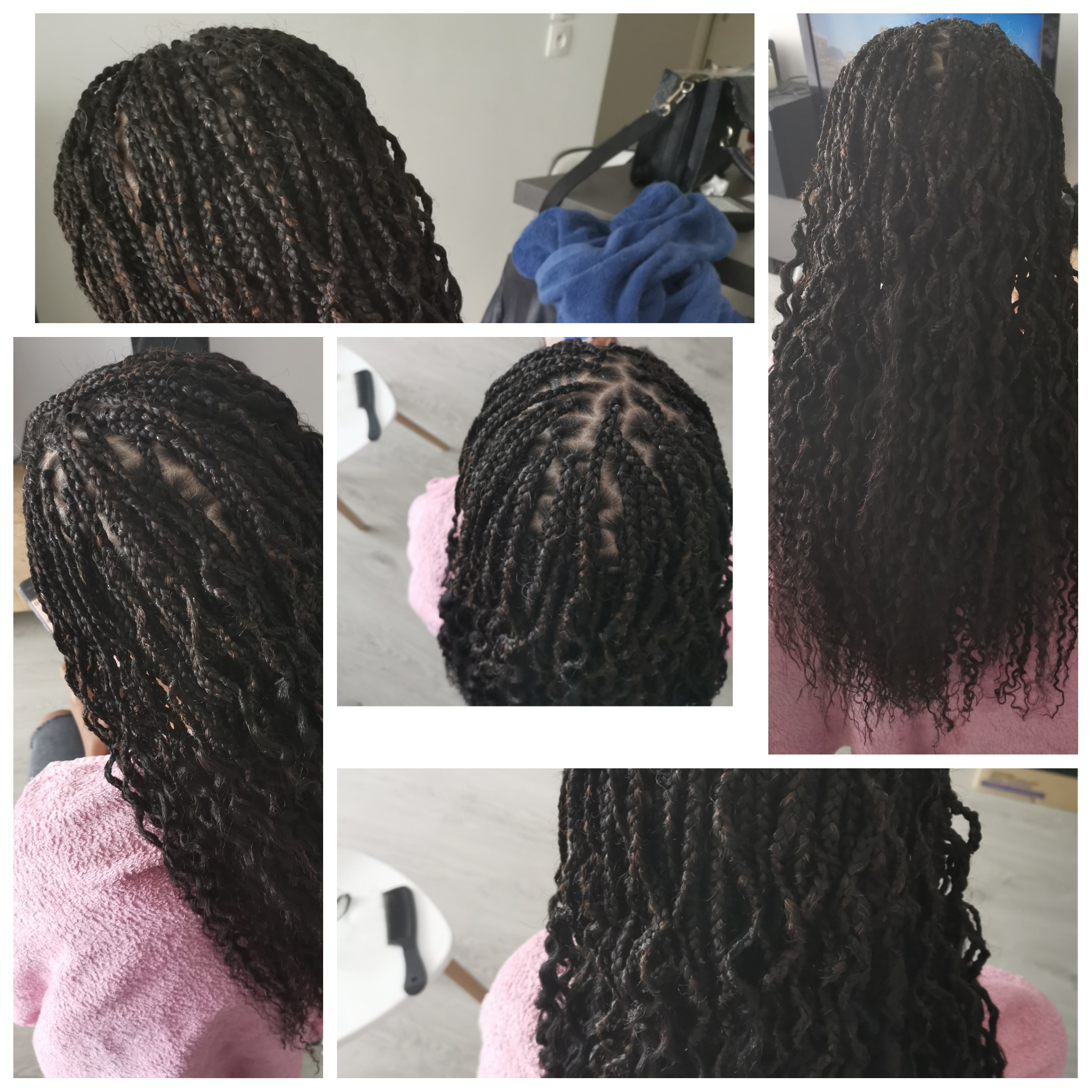 salon de coiffure afro tresse tresses box braids crochet braids vanilles tissages paris 75 77 78 91 92 93 94 95 POSZIAHM