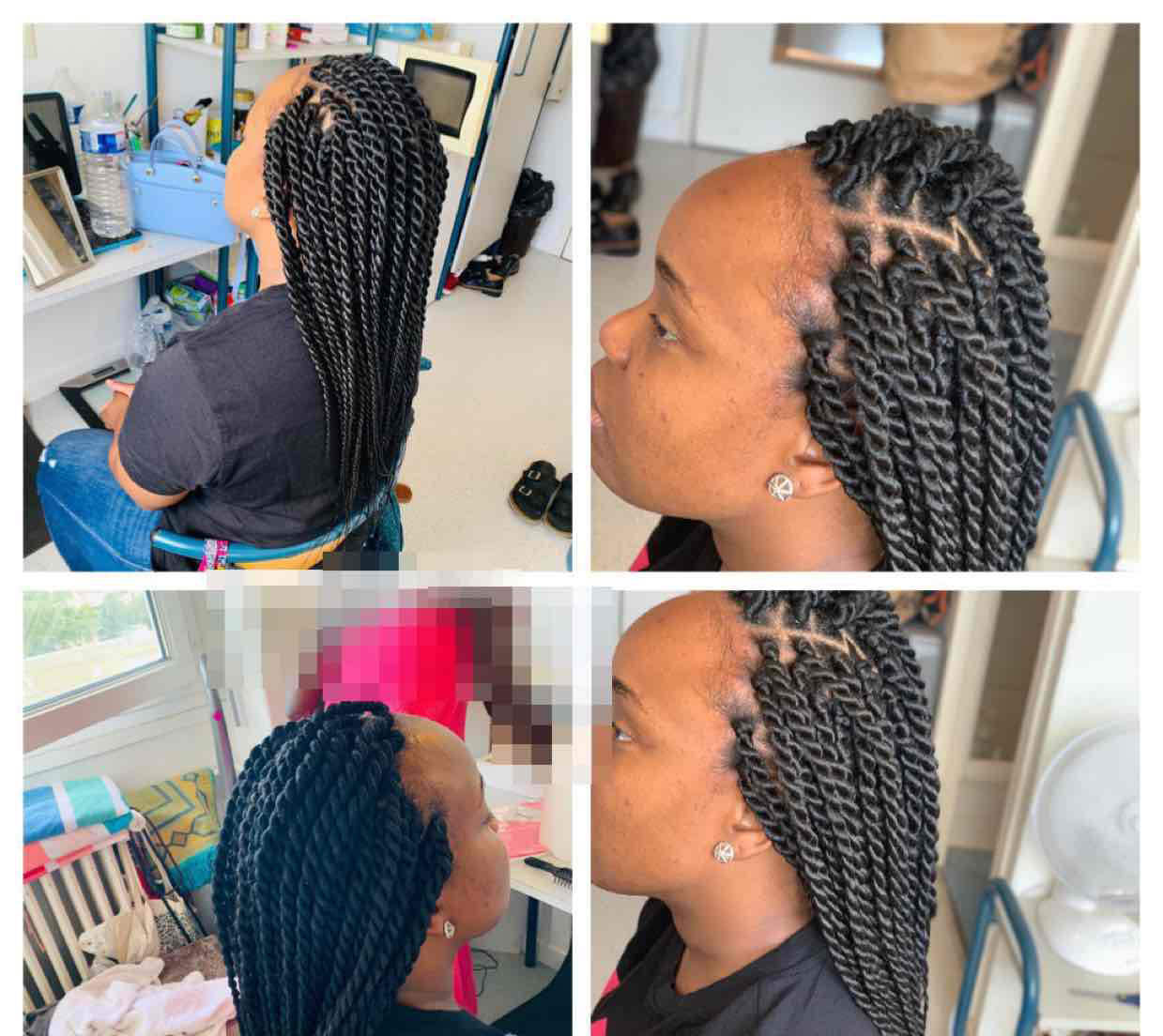 salon de coiffure afro tresse tresses box braids crochet braids vanilles tissages paris 75 77 78 91 92 93 94 95 OKUATNFW