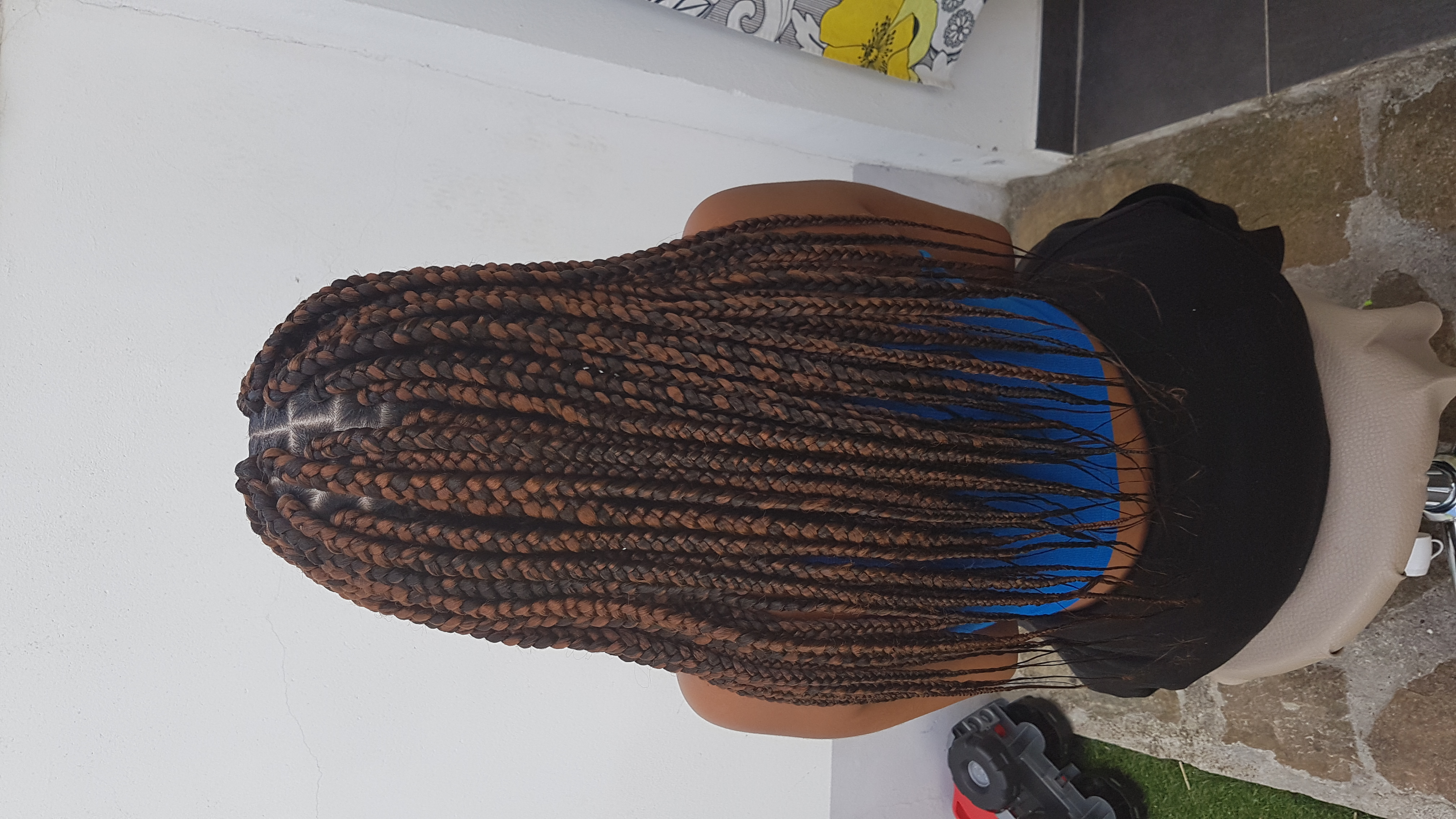 salon de coiffure afro tresse tresses box braids crochet braids vanilles tissages paris 75 77 78 91 92 93 94 95 FOQNKXHI