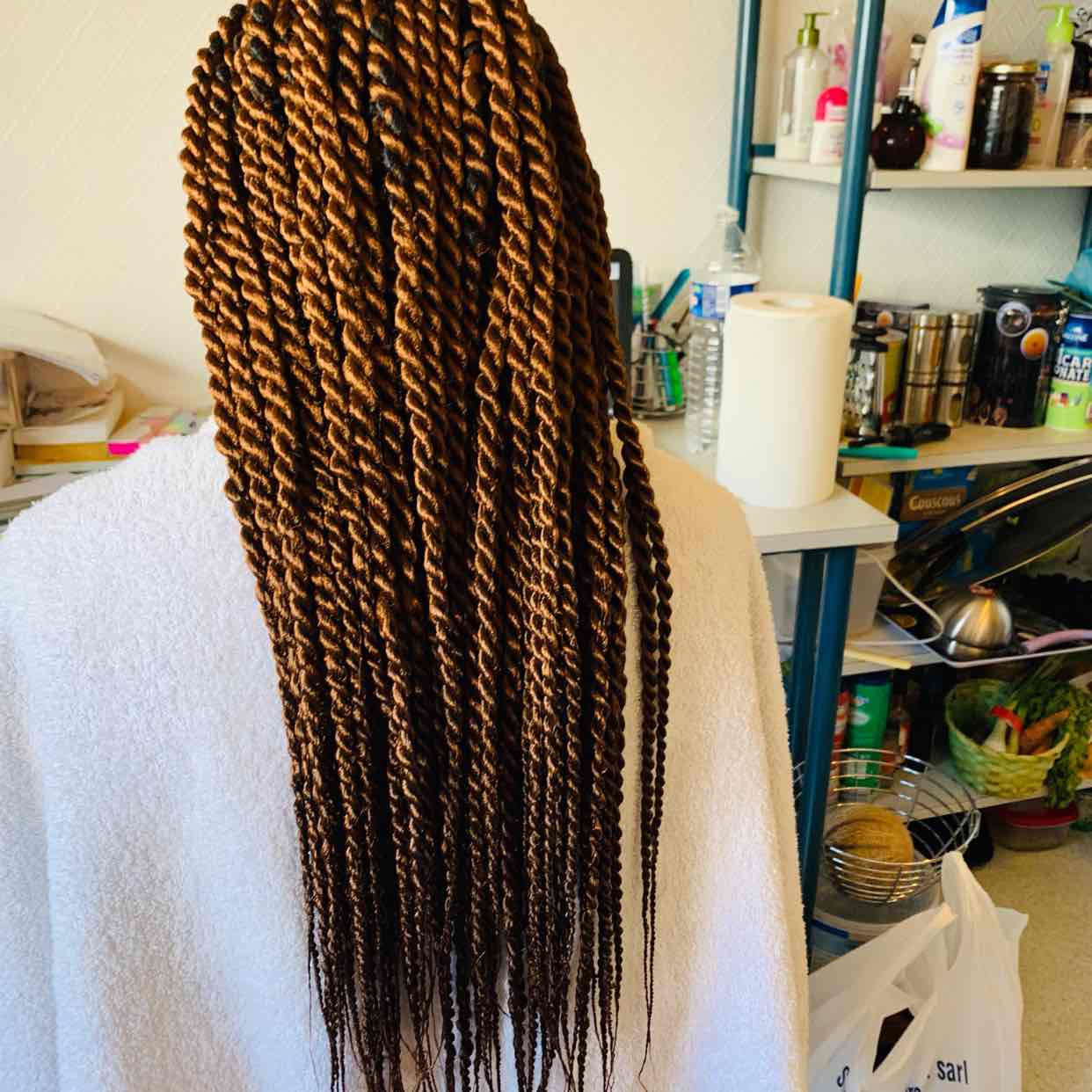 salon de coiffure afro tresse tresses box braids crochet braids vanilles tissages paris 75 77 78 91 92 93 94 95 WRTEELOB