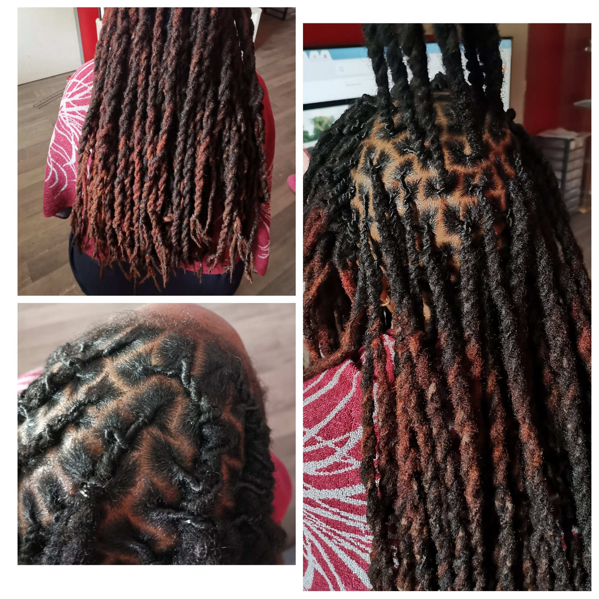 salon de coiffure afro tresse tresses box braids crochet braids vanilles tissages paris 75 77 78 91 92 93 94 95 RKZLRDNE