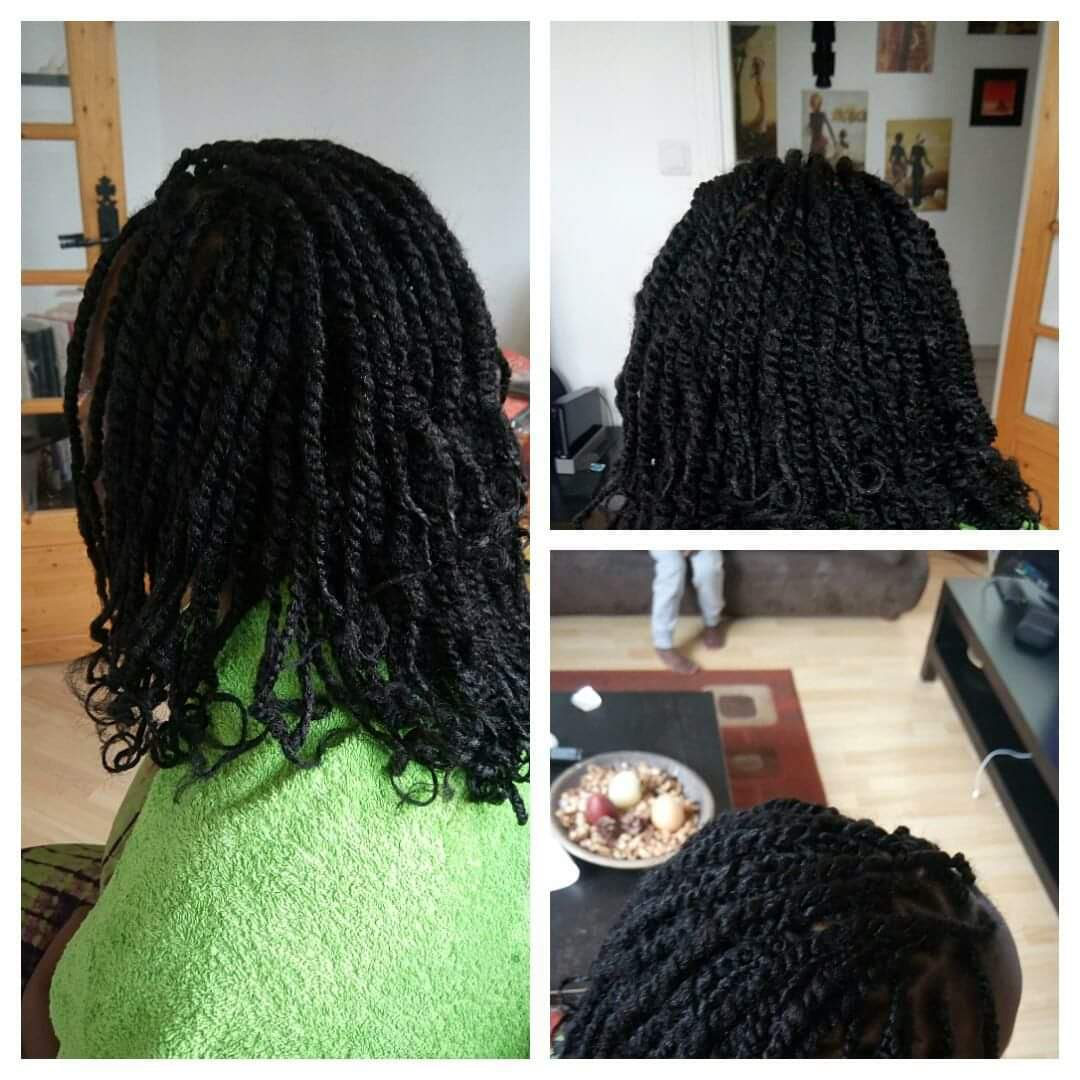salon de coiffure afro tresse tresses box braids crochet braids vanilles tissages paris 75 77 78 91 92 93 94 95 UTMLOANZ