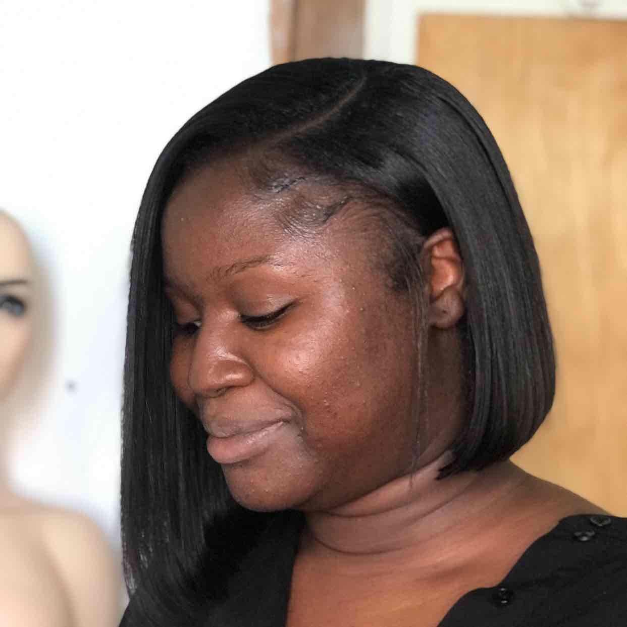 salon de coiffure afro tresse tresses box braids crochet braids vanilles tissages paris 75 77 78 91 92 93 94 95 AMAKOXKW