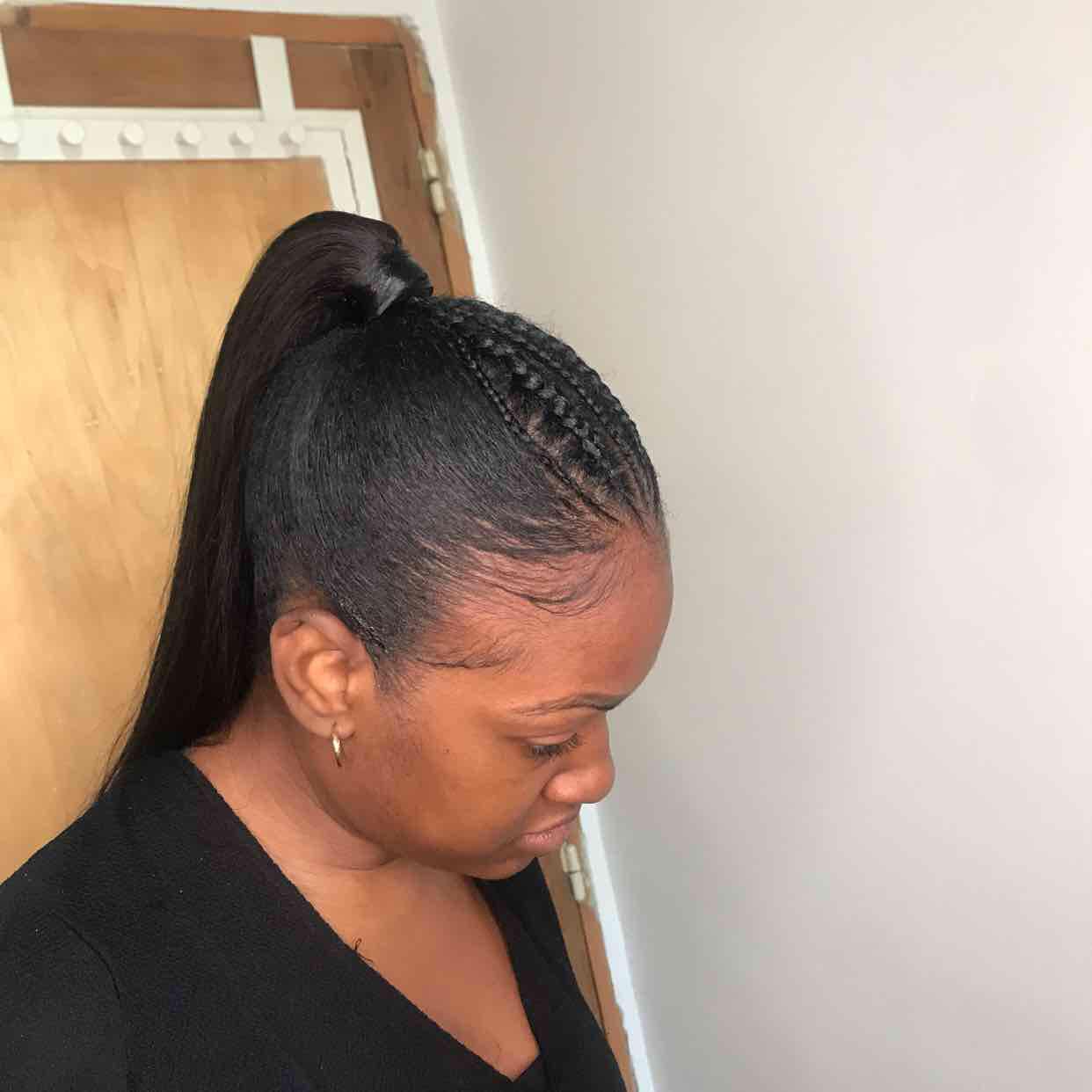 salon de coiffure afro tresse tresses box braids crochet braids vanilles tissages paris 75 77 78 91 92 93 94 95 QHQPSGGL