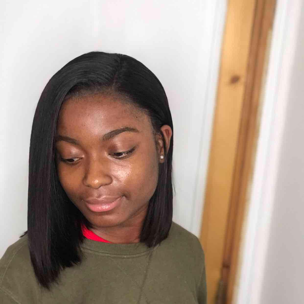 salon de coiffure afro tresse tresses box braids crochet braids vanilles tissages paris 75 77 78 91 92 93 94 95 DMVCPNEA