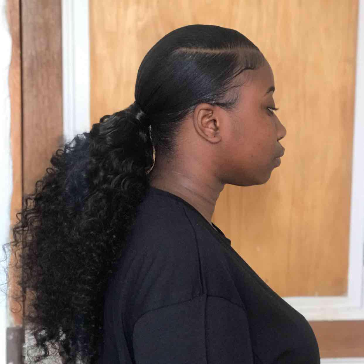 salon de coiffure afro tresse tresses box braids crochet braids vanilles tissages paris 75 77 78 91 92 93 94 95 JXJRUVTE