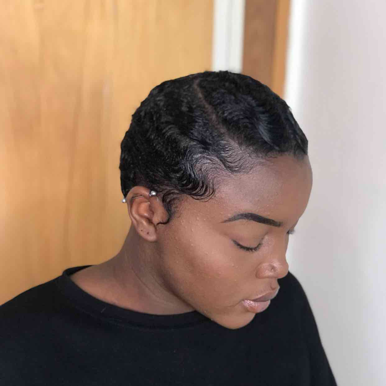 salon de coiffure afro tresse tresses box braids crochet braids vanilles tissages paris 75 77 78 91 92 93 94 95 UVSFWJRM
