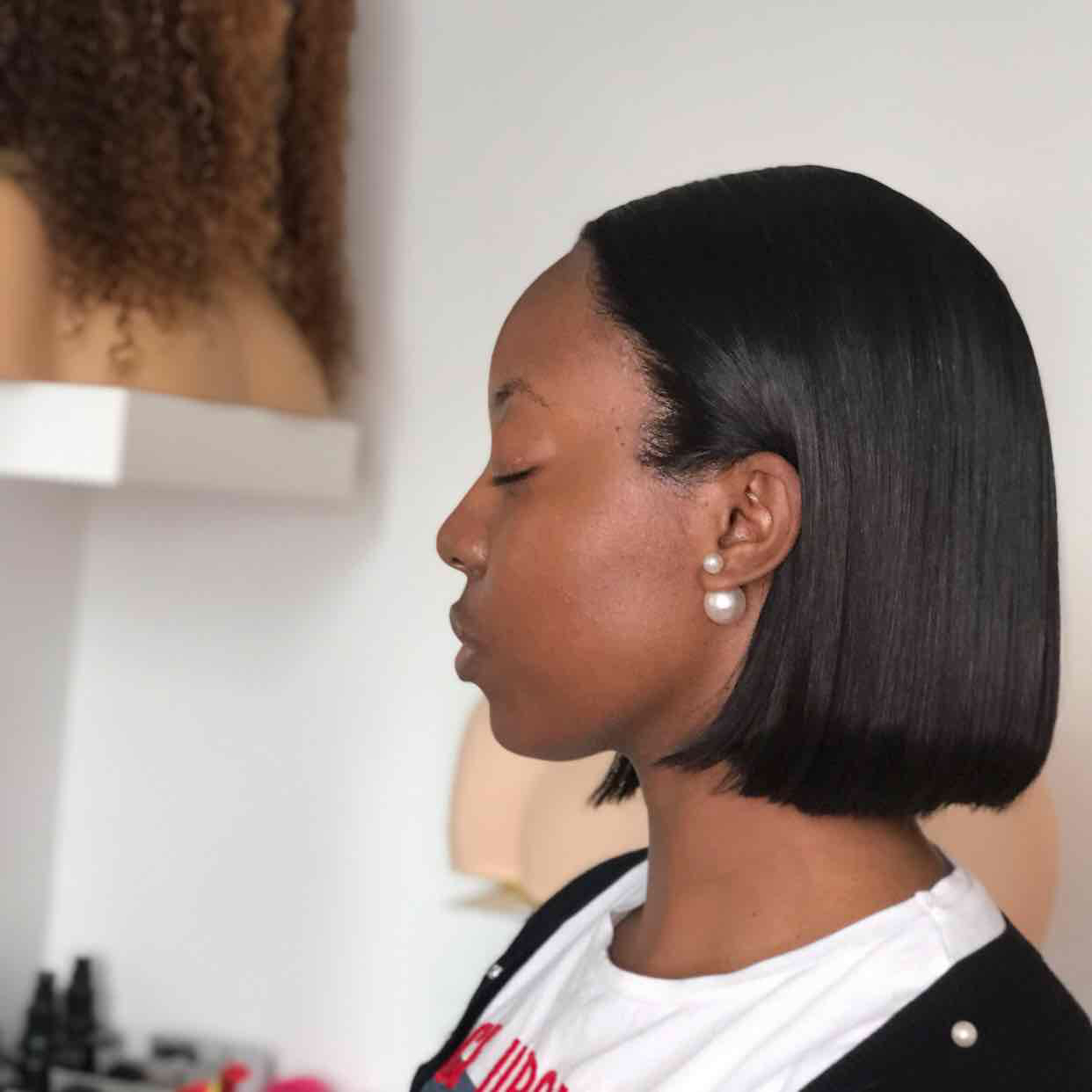 salon de coiffure afro tresse tresses box braids crochet braids vanilles tissages paris 75 77 78 91 92 93 94 95 TISSVTDL