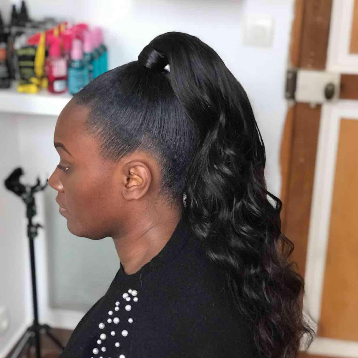 salon de coiffure afro tresse tresses box braids crochet braids vanilles tissages paris 75 77 78 91 92 93 94 95 PDYDGYGM