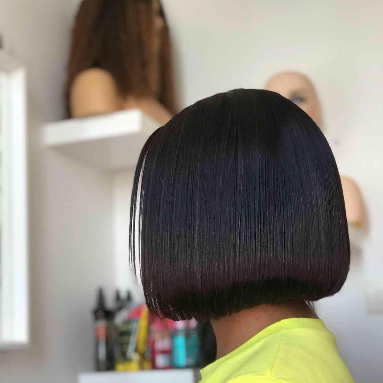 salon de coiffure afro tresse tresses box braids crochet braids vanilles tissages paris 75 77 78 91 92 93 94 95 TJEUMXLG