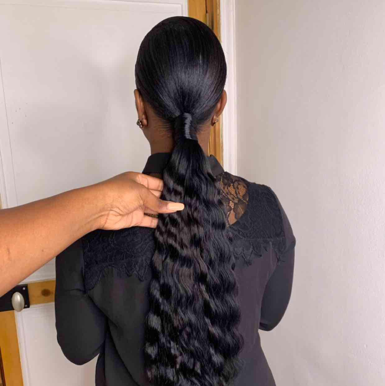 salon de coiffure afro tresse tresses box braids crochet braids vanilles tissages paris 75 77 78 91 92 93 94 95 SADZDPKS