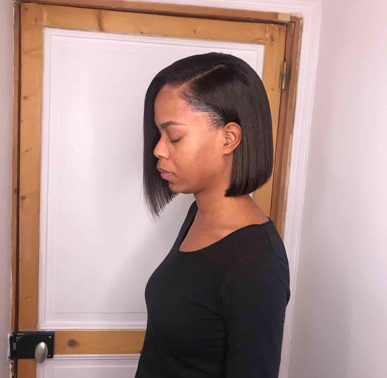 salon de coiffure afro tresse tresses box braids crochet braids vanilles tissages paris 75 77 78 91 92 93 94 95 LZUJYYKR