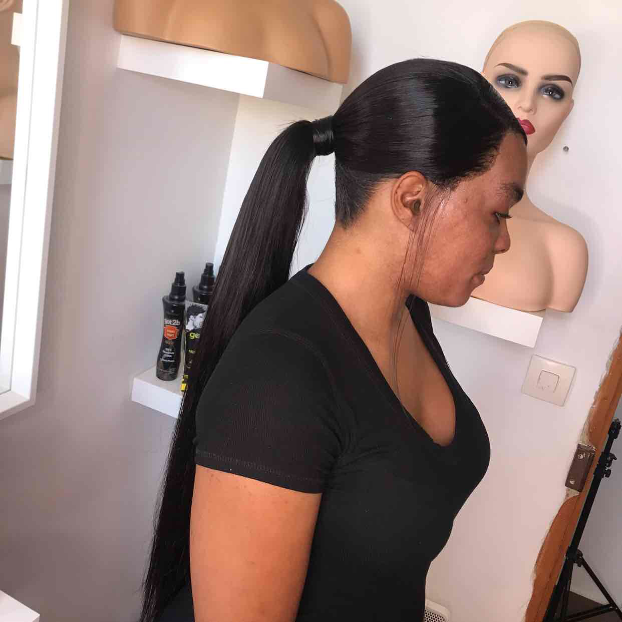 salon de coiffure afro tresse tresses box braids crochet braids vanilles tissages paris 75 77 78 91 92 93 94 95 HLMXOALU