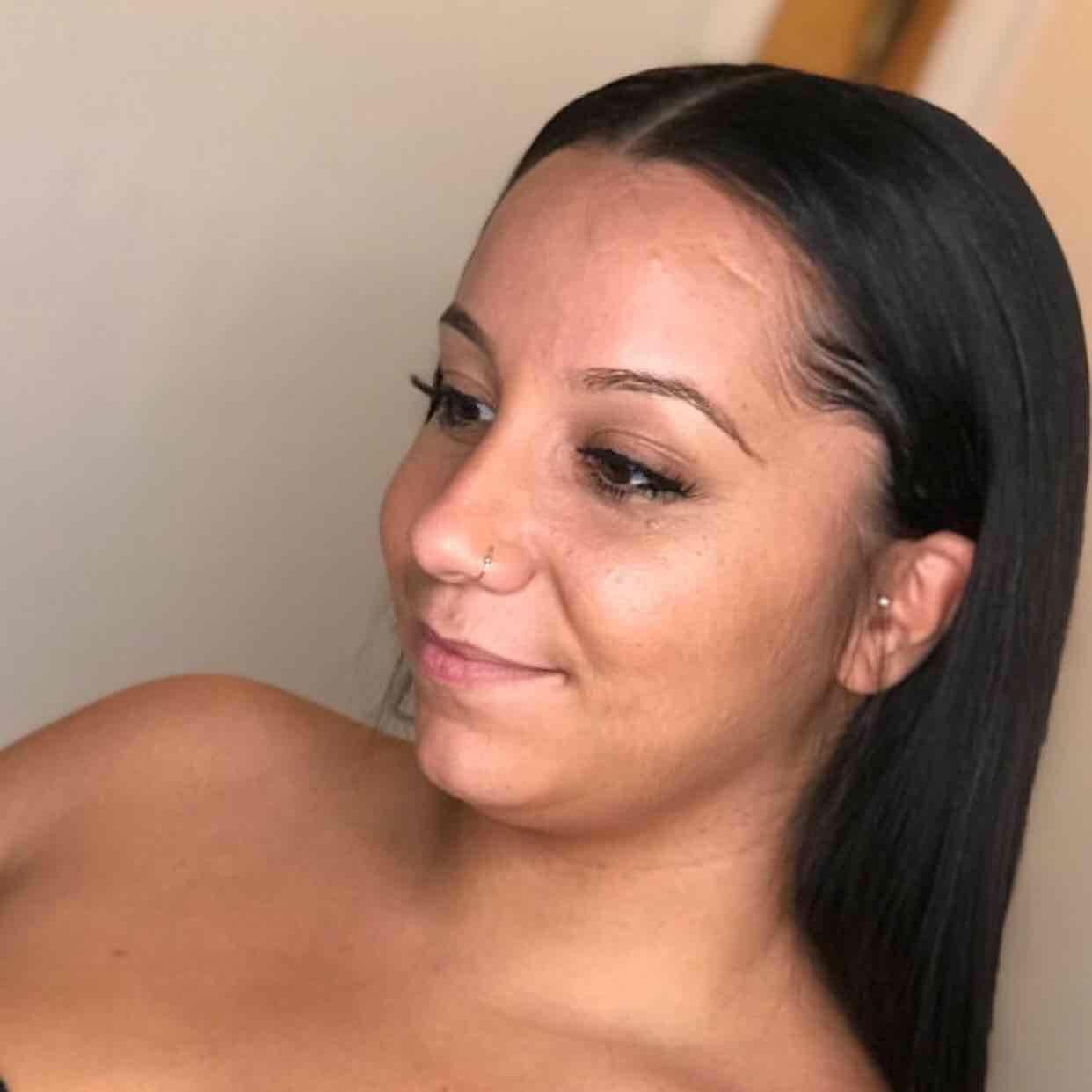 salon de coiffure afro tresse tresses box braids crochet braids vanilles tissages paris 75 77 78 91 92 93 94 95 XZIAXLVI