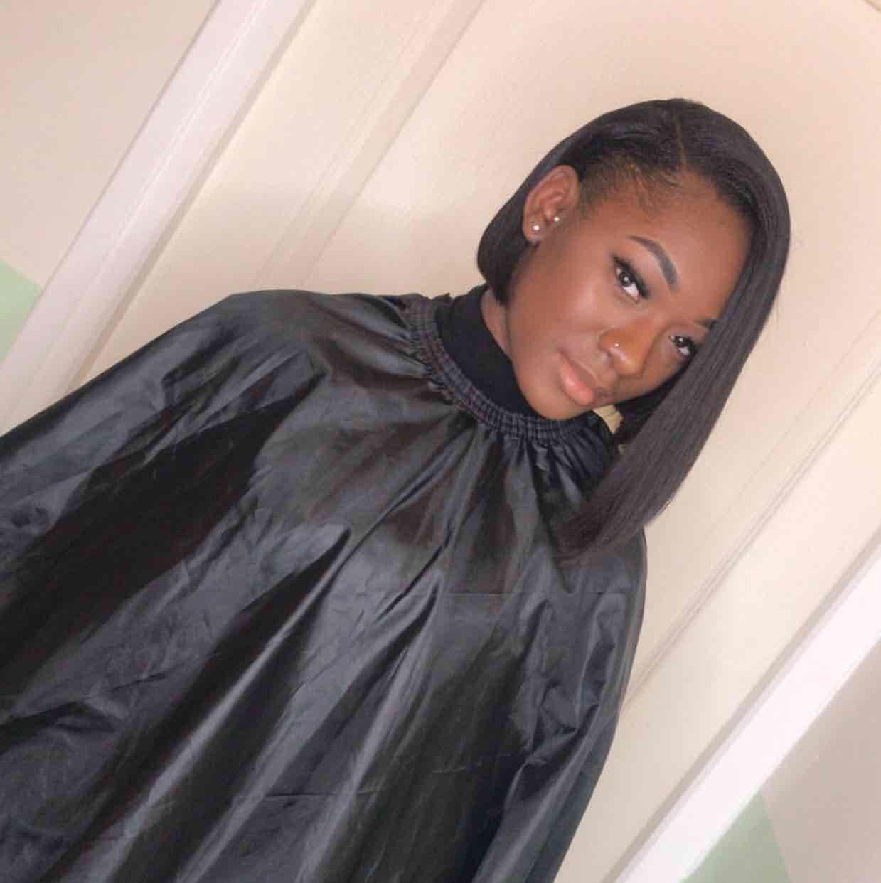 salon de coiffure afro tresse tresses box braids crochet braids vanilles tissages paris 75 77 78 91 92 93 94 95 DXIEWXJV