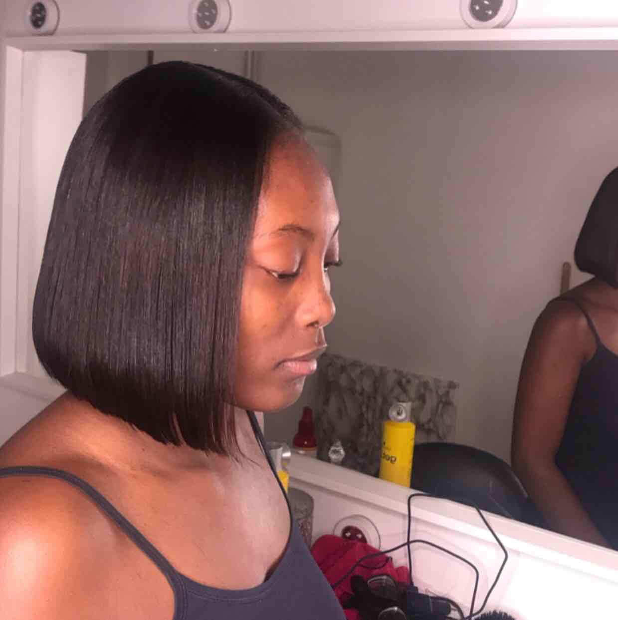 salon de coiffure afro tresse tresses box braids crochet braids vanilles tissages paris 75 77 78 91 92 93 94 95 THBEAYSN