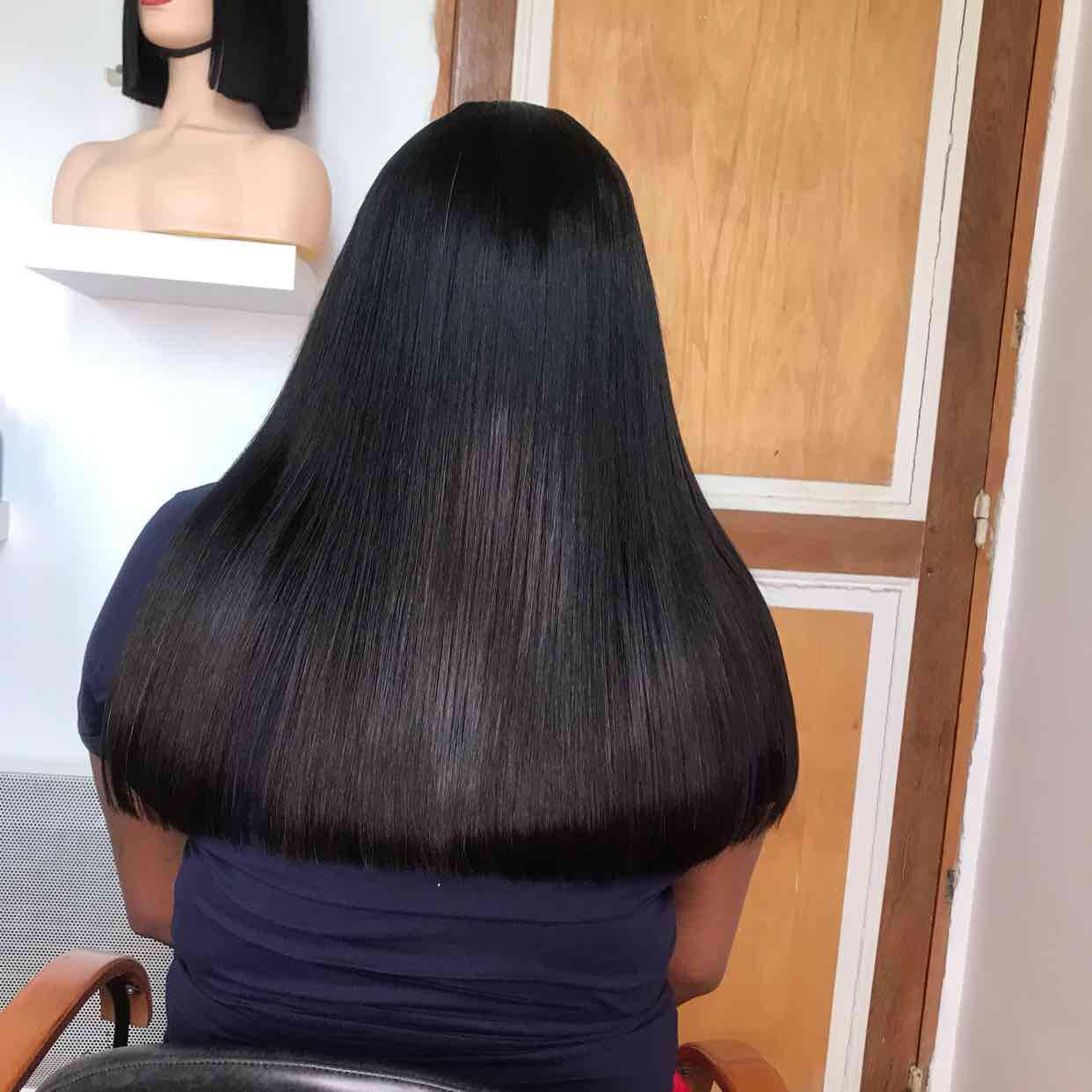 salon de coiffure afro tresse tresses box braids crochet braids vanilles tissages paris 75 77 78 91 92 93 94 95 UBAPCYYY