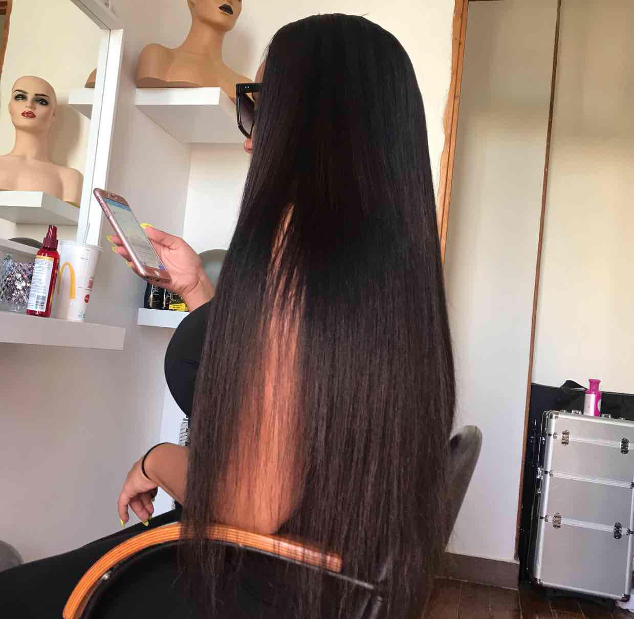 salon de coiffure afro tresse tresses box braids crochet braids vanilles tissages paris 75 77 78 91 92 93 94 95 AGJXSRDL