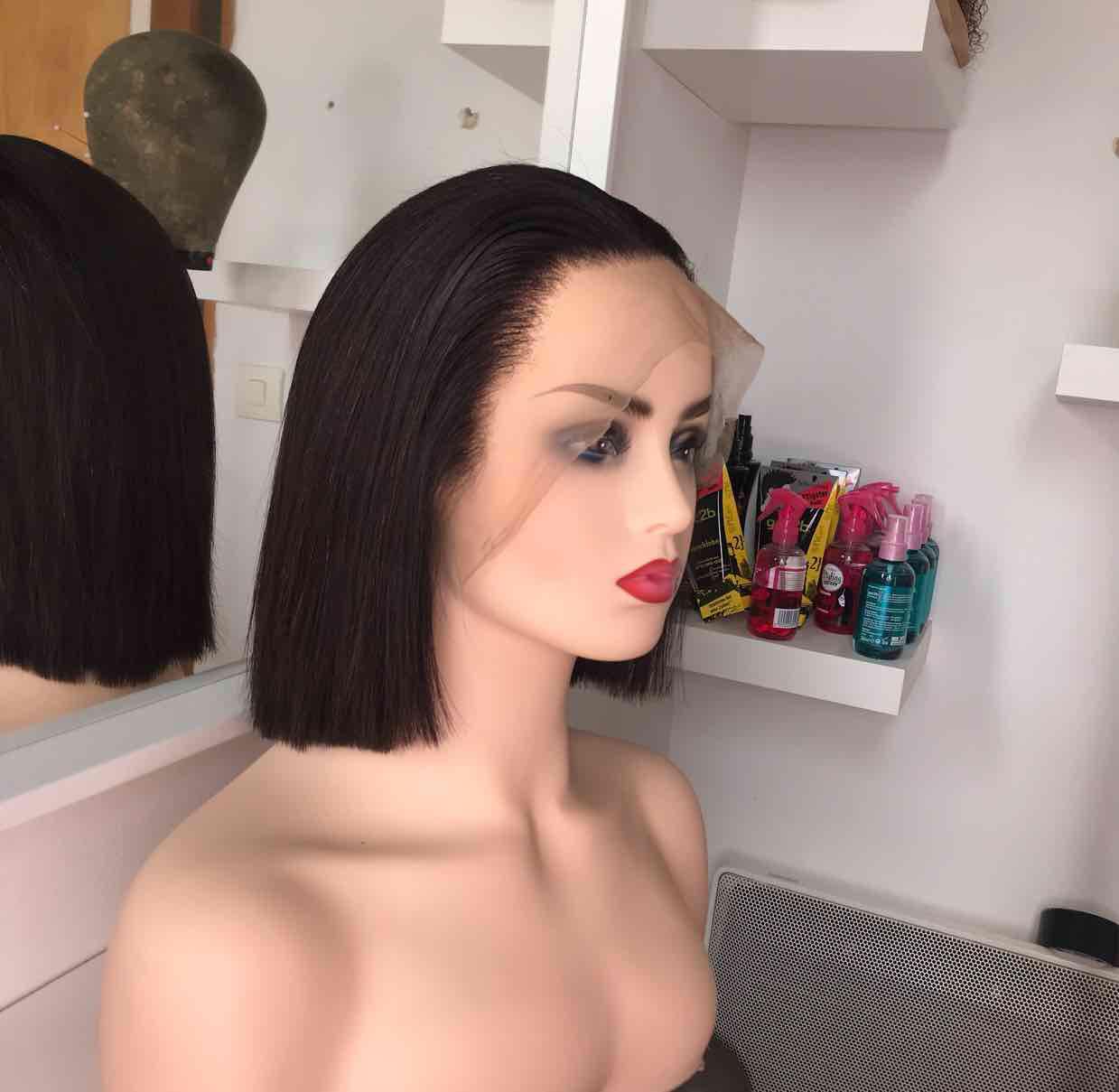salon de coiffure afro tresse tresses box braids crochet braids vanilles tissages paris 75 77 78 91 92 93 94 95 WKNXUSYW