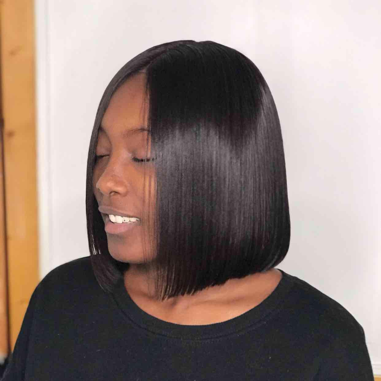 salon de coiffure afro tresse tresses box braids crochet braids vanilles tissages paris 75 77 78 91 92 93 94 95 AQBWHXSU