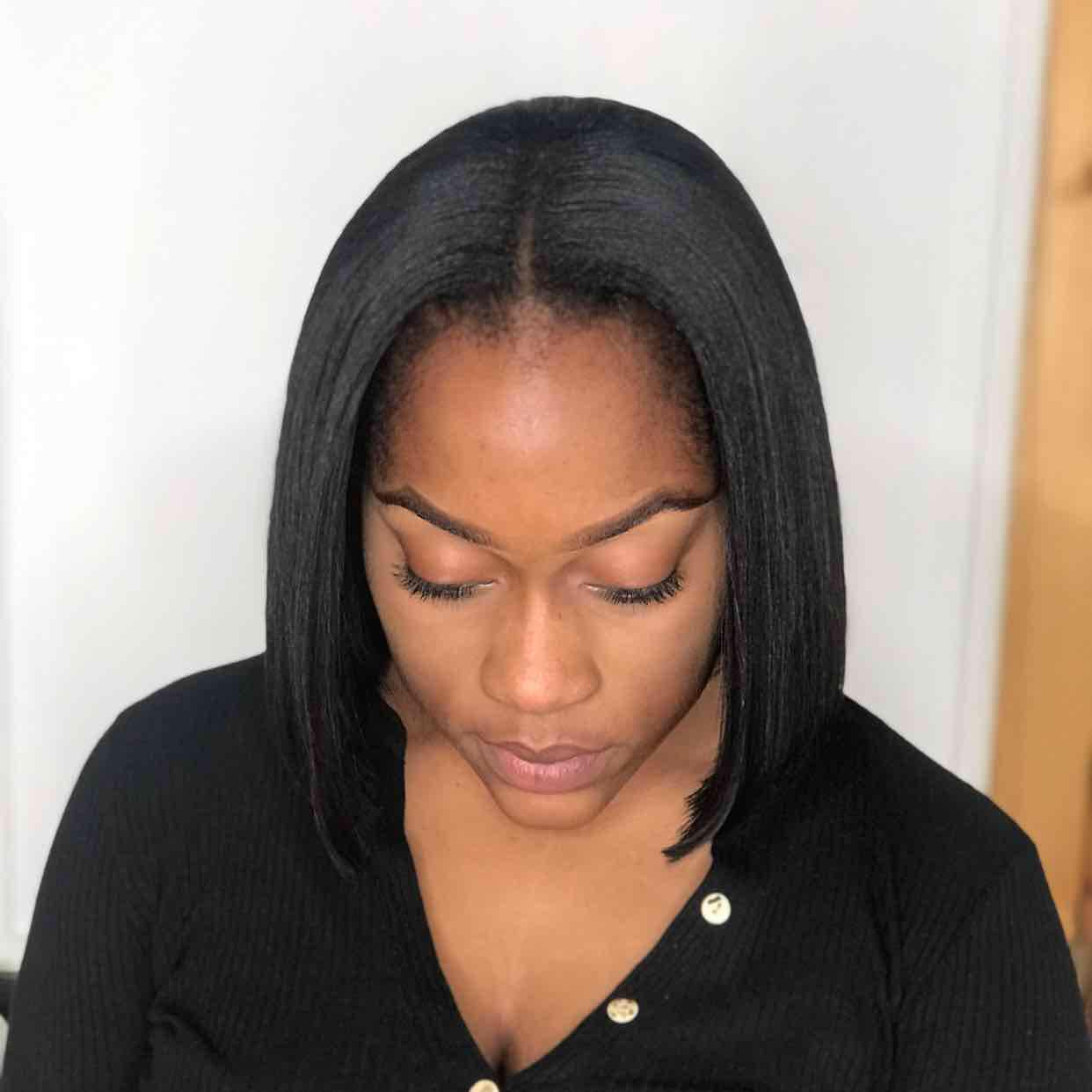 salon de coiffure afro tresse tresses box braids crochet braids vanilles tissages paris 75 77 78 91 92 93 94 95 KYTHOCOA