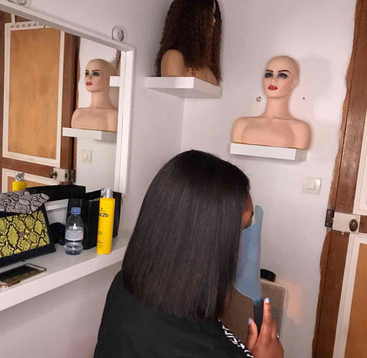 salon de coiffure afro tresse tresses box braids crochet braids vanilles tissages paris 75 77 78 91 92 93 94 95 CUDBGJCY