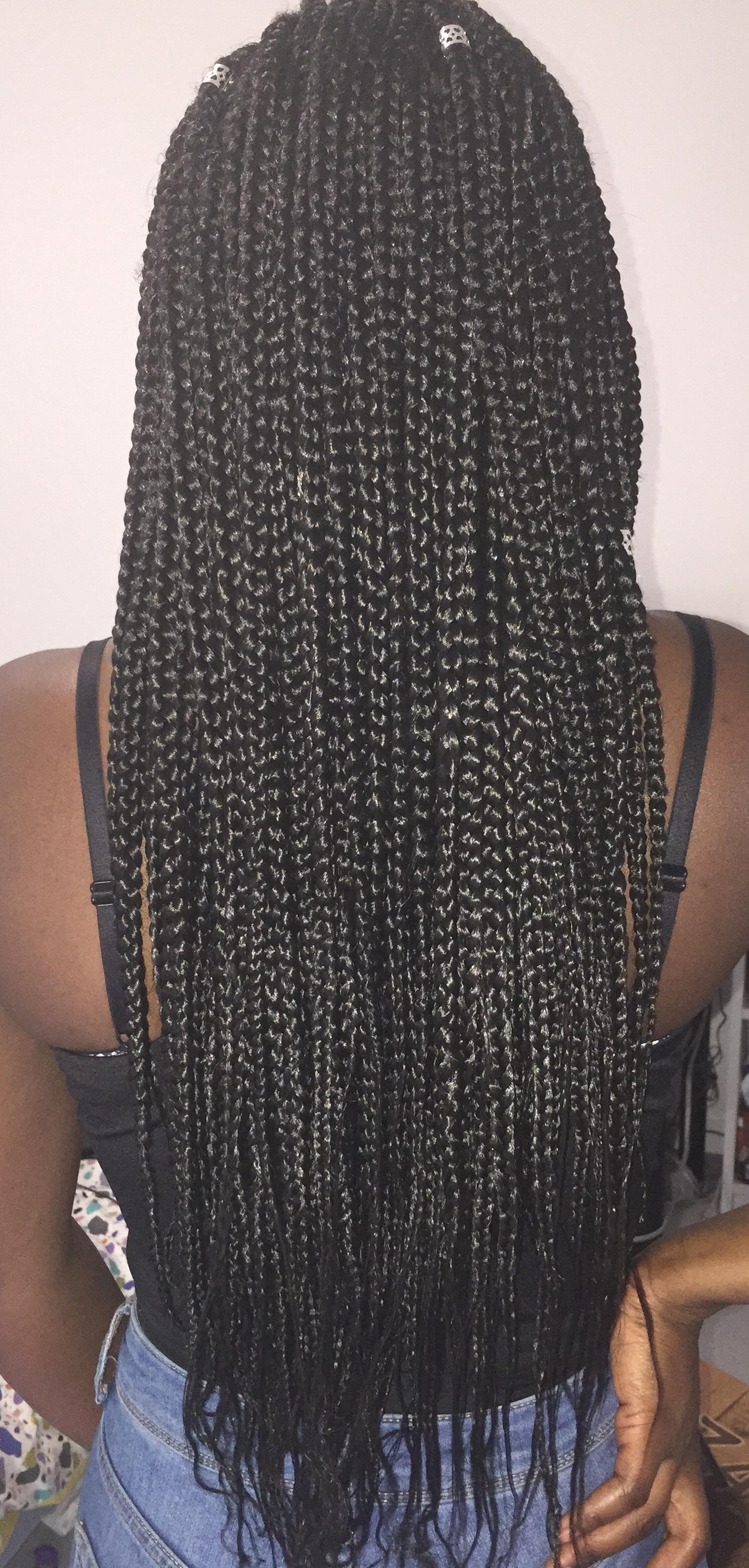 salon de coiffure afro tresse tresses box braids crochet braids vanilles tissages paris 75 77 78 91 92 93 94 95 SVGEWBYE