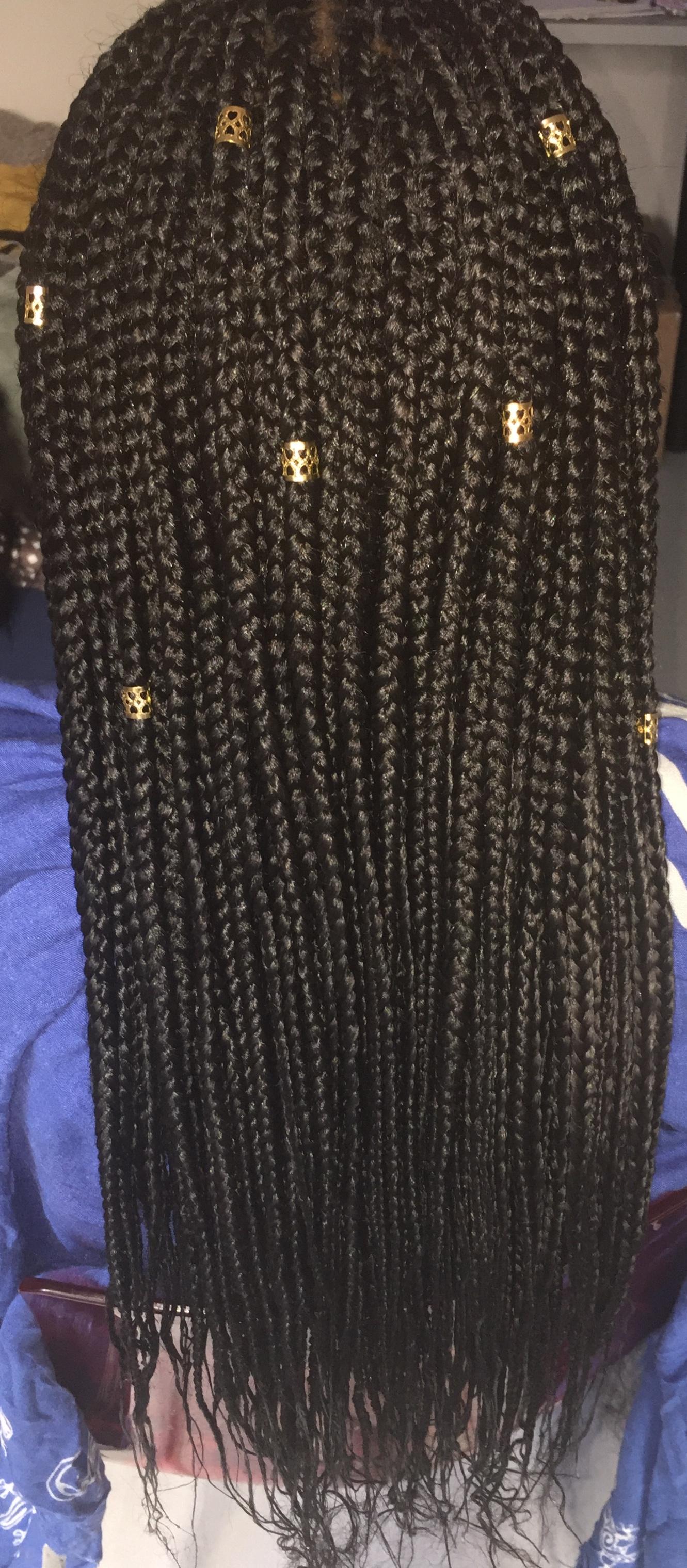 salon de coiffure afro tresse tresses box braids crochet braids vanilles tissages paris 75 77 78 91 92 93 94 95 GZMDGRRT
