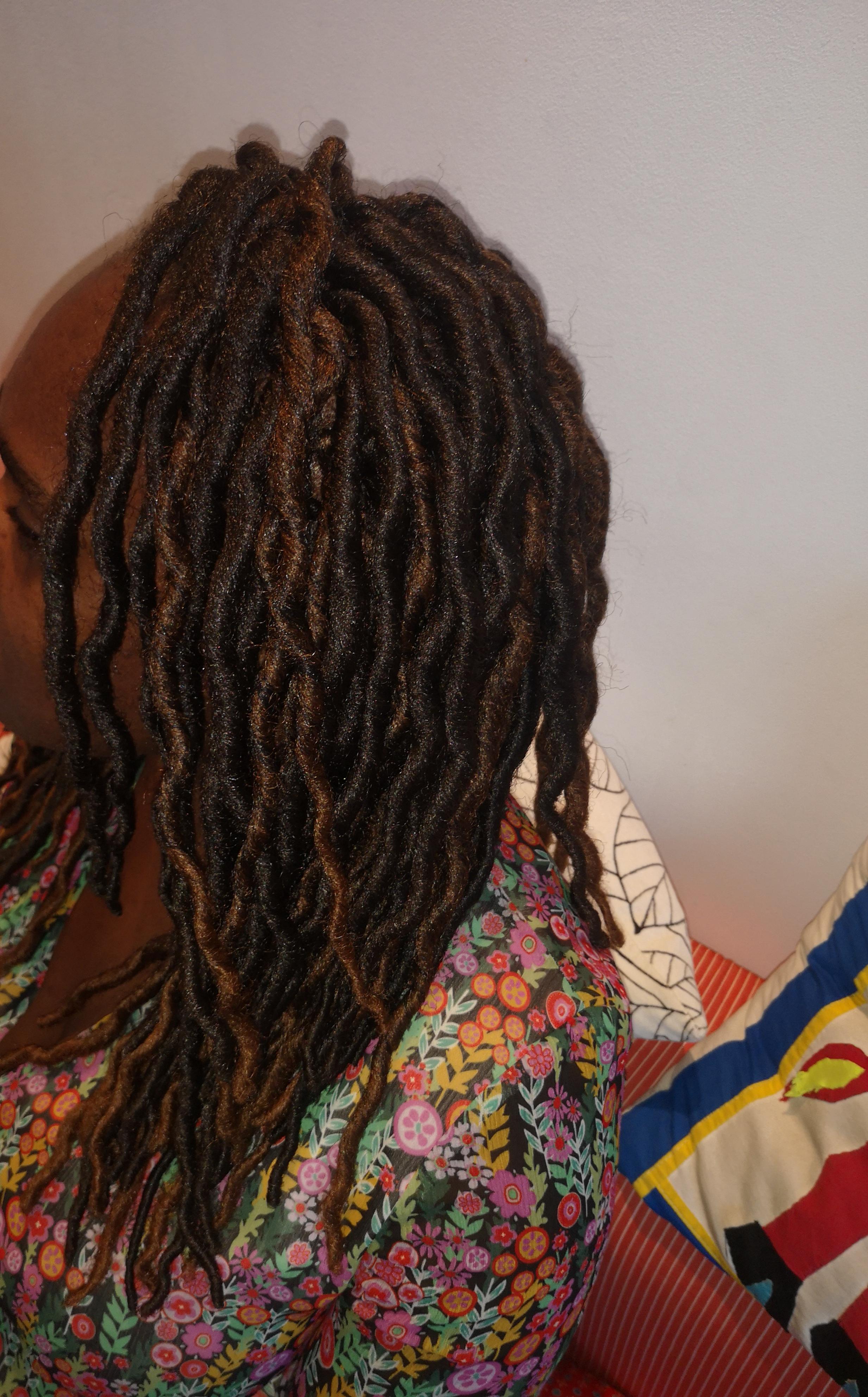 salon de coiffure afro tresse tresses box braids crochet braids vanilles tissages paris 75 77 78 91 92 93 94 95 DDWYWMQQ