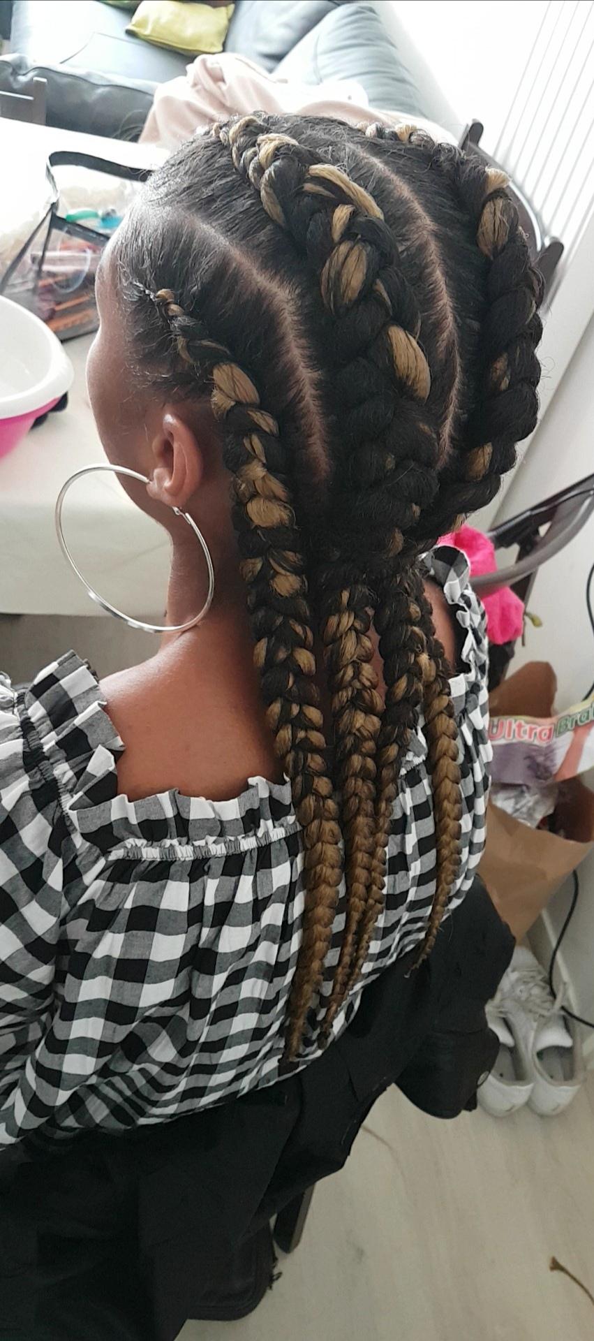 salon de coiffure afro tresse tresses box braids crochet braids vanilles tissages paris 75 77 78 91 92 93 94 95 VTFKKGIP