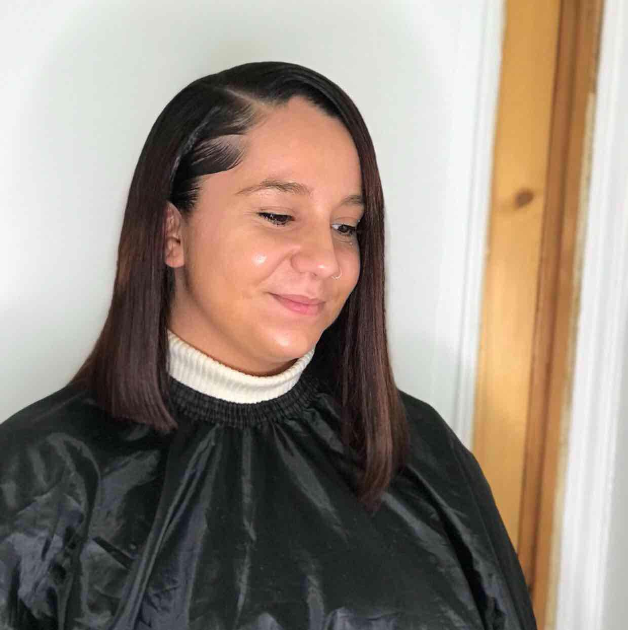 salon de coiffure afro tresse tresses box braids crochet braids vanilles tissages paris 75 77 78 91 92 93 94 95 DQLEVDUH