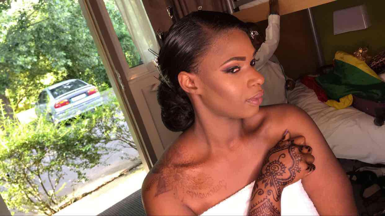 salon de coiffure afro tresse tresses box braids crochet braids vanilles tissages paris 75 77 78 91 92 93 94 95 BCKJHPXT